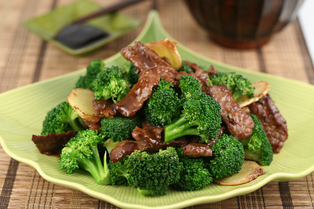 Chinese beef broccoli recipe list salewhale chinese beef broccoli recipe forumfinder Image collections