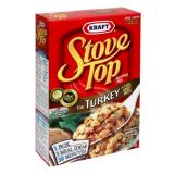 Stove Top Stuffing Mix for Turkey