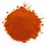 Red chili powder or cayenne pepper