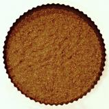 Ready-to-use refrigerated pie crust