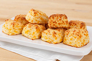 recipe: easy cheese biscuits [8]