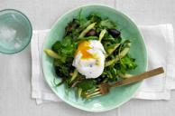 Herbed French Salad