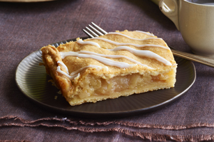 Apple Pie Bars Recipe List - SaleWhale.ca