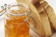 Cooked Orange Marmalade - CERTO Liquid