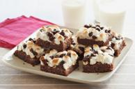 Everyday Easy Brownies