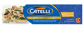 CATELLI® Capelli d'Angelo