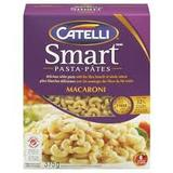 CATELLI SMART® MACARONI