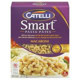 CATELLI SMART™ MACARONI