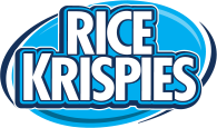 Rice Krispies (2)