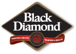 Black Diamond (2)