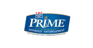 Maple Leaf Prime