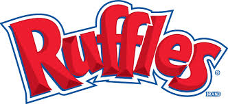 Ruffles Grocery Flyer Specials and Ruffles on Sale - salewhale ca