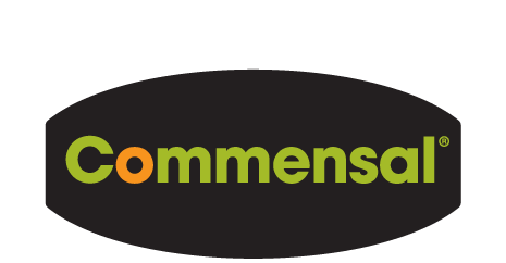 Commensal