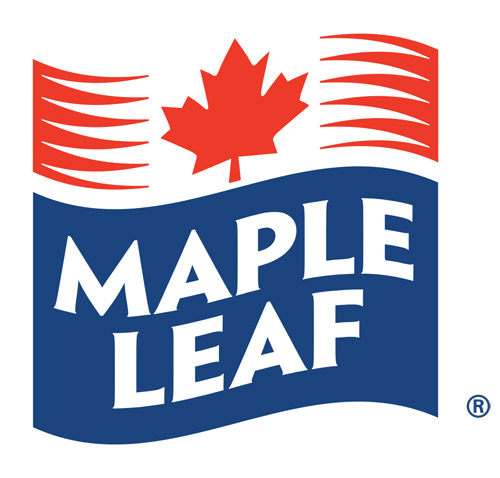 Maple Leaf Foods Naturals