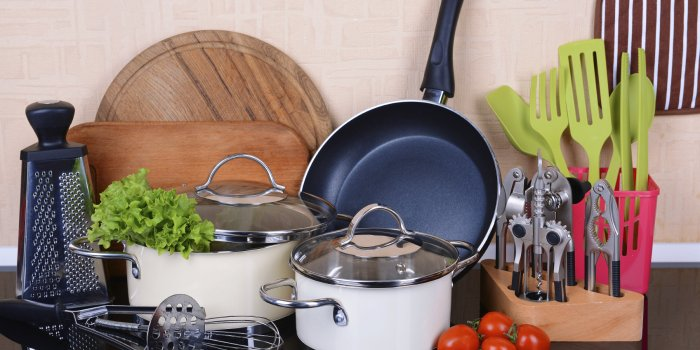 Save Big On These 6 Must Have Kitchen Items With SaleWhale Blog