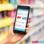 SaleWhale-Grocery-Flyer-App-for-Android