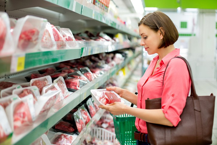 how to get cheap groceries