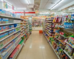 The Best Asian Grocery Stores Montreal