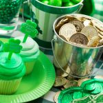 5 Cheap St Patrick's Day Party Ideas