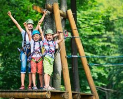 Save Money on Summer Camp Expenses