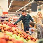 Where to Buy Cheap Groceries in Windsor No Frills