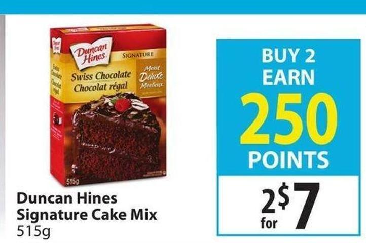 Duncan Hines Chocolate Cake Add Pudding Mix