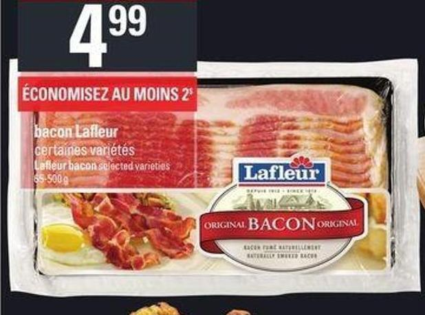 bacon-lafleur-65-500-g.jpeg