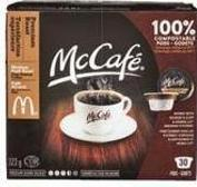 Keurig Selected Coffee and Tea Pods - 30-ct