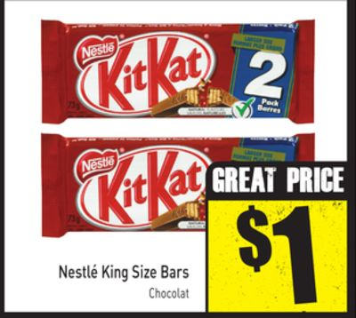 nestle and m m mars strategies Mars sells under brands such as m&ms and snickers, and has the next highest hold on the market after hershey's nestle is an international company with only nestle is an international.