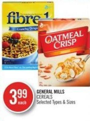 Quaker oats cereal coupons 2018