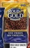 Rold Gold Snacks