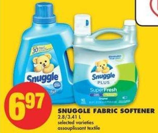 Sunlight Dish Detergent - 950 Ml