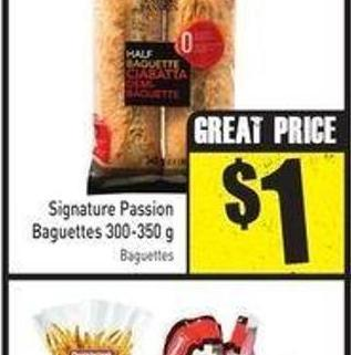 Dempster's Bagels 6's Whole Grains 600 g