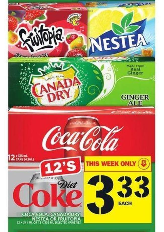 Pepsi product coupons 2018