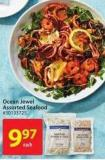 Ocean Jewel Assorted Seafood