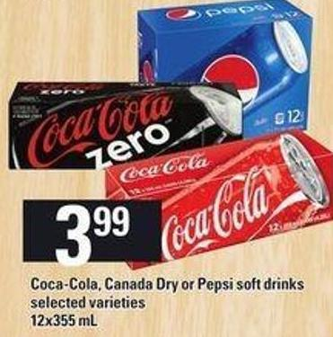 coke vs pepsi in hong kong market I've found diet coke diet pepsi in hong kong - hong kong forum asia browse all 42,282 hong kong topics » diet pepsi in hong kong watch this topic.