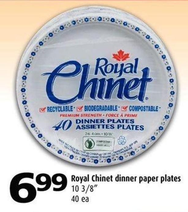 Royal Chinet Dinner Paper Plates on sale | Salewhale.ca. Royal Chinet Dinner Paper Plates On Sale Salewhale Ca  sc 1 st  Best Image Engine & Charming Royal Chinet Dinner Plates Photos - Best Image Engine ...