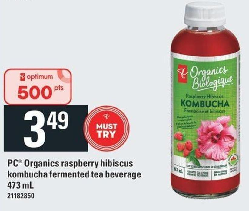 Pc Organics Raspberry Hibiscus On Sale Salewhaleca