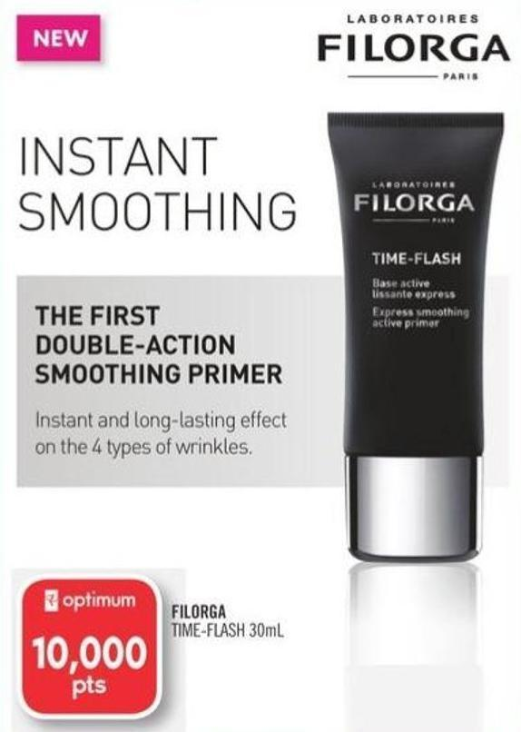 Filorga Time-flash 30ml