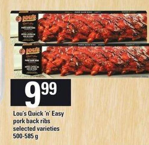 Zehrs 821 Niagara Street North Welland Weekly Flyer ...