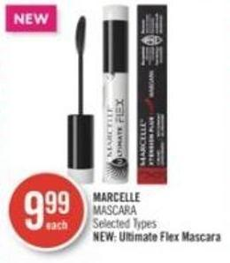 40ac1258c81 Maybelline New York Great Lash on sale | Salewhale.ca