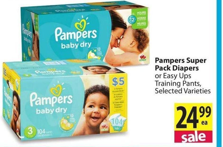 Diapers at Walgreens. Free shipping at $35 and view current promotions and product reviews on Diapers on loretco.ga Pampers Pampers Swaddlers Newborn Diapers Size 1 (32 ea) Pampers Pampers Swaddlers Newborn Diapers Size 1. Compare. Sale price is $9 and 99 cents And Regular price is 2/$20 and 00 or 1/$12 cents. Save $2 Coupon.