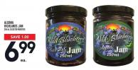Algoma Highlands Jam 250 ml