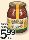 Aurora Honey 1 Kg