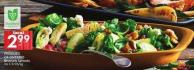 Brussels Sprouts No 1 -