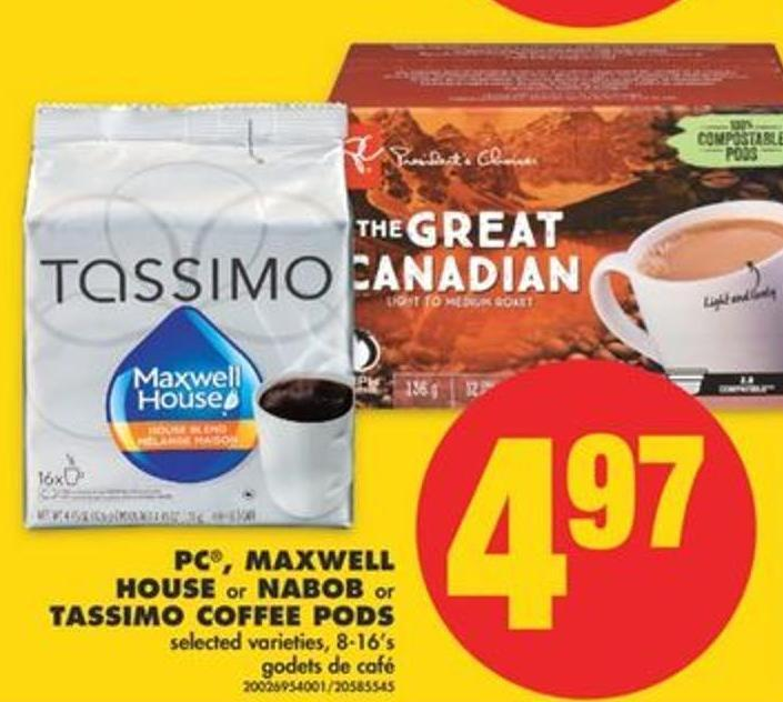 Largest Collect About Dolce Gusto Decaf Coffee Pods Asda