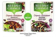 Seeds of Change Organic Beans
