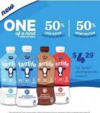 Fairlife Ultrafiltered Milk Products - 1.5l