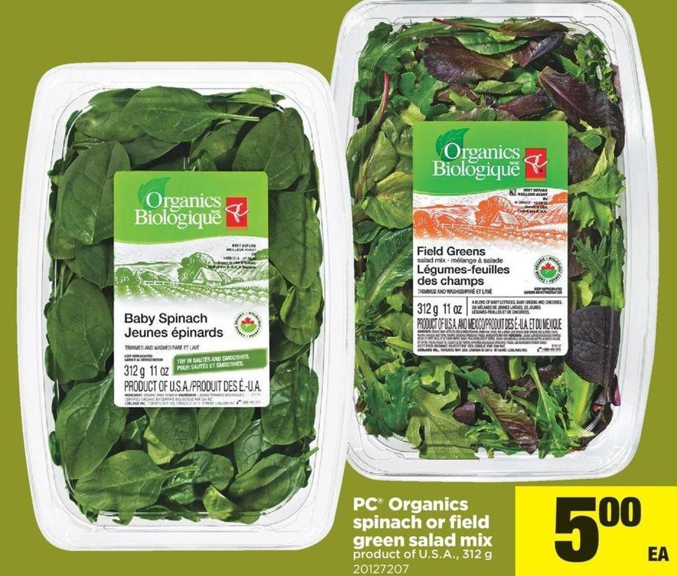 https://resources.salewhale.ca/products_sales_images/F/8/7/24F8/pc-organics-spinach-or-field-green-salad-mix-312-g.jpeg