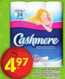 Cashmere Bathroom Tissue Double Sponge Towels Ultra Or Scotties Facial Tissue